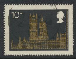 Great Britain SG SG 940   Used   -  Parliamentary Conference