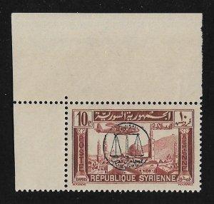 C109,MNH
