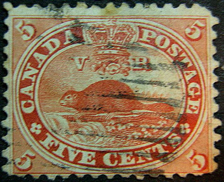 CANADA 15 Used FVF Low Start 2