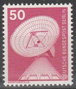 Germany #9N364  MNH   (S9160)