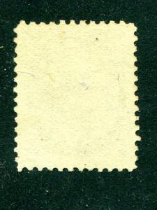 Canada #79  Mint F-VF  NH