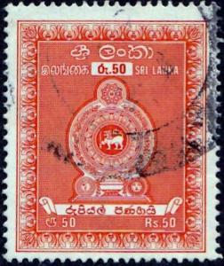 Sri Lanka #AR6 PM
