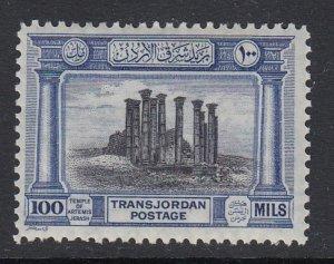 Jordan Sc 195 (SG 218), MHR