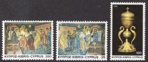 CYPRUS SCOTT 588-590