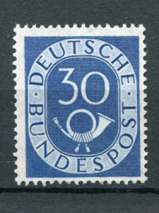 Germany #679  Mint F-VF NH  - Lakeshore Philatelics