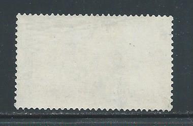 France 37 used, f-vf.  2018 CV $750.00