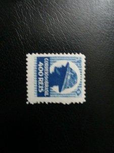 Brazil #367 Mint Hinged  (N7U3) WDWPhilatelic