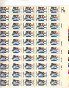 US 1756 - 15¢ George M. Cohan Unused