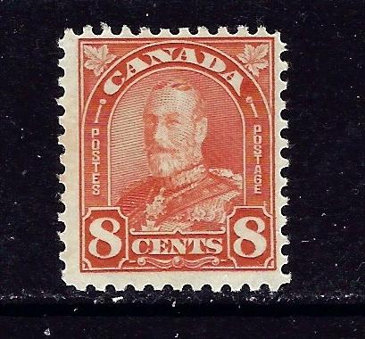 Canada 172 MLH 1930 issue