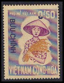 Vietnam Fine MNH ZA6261