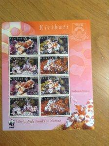 Kiribati # 878A  MNH