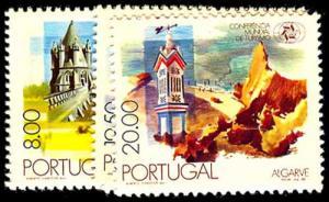 PORTUGAL 1470-75  Mint (ID # 51932)