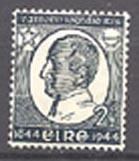 Ireland 130 (M)