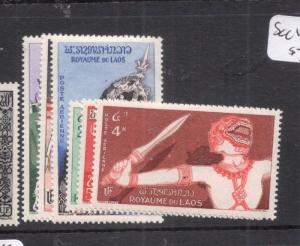 Laos SC C14-9 MOG (7dge)