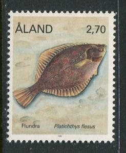 Aland #48 Mint