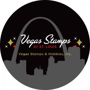 Vegas Stamps and Hobbies, Inc.