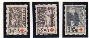 Finland B12-4 used