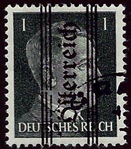 Austria SC#405 Used VF...Grab a Bargain!