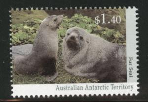 AUSTRALIA Antarctic territory Scott L88 MNH** 1992