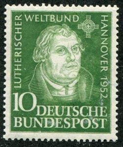 Germany  Sc.# 689 MNH**