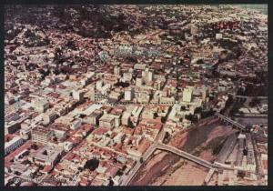Honduras 400th Anniversary of Founding of Tegucigalpa MS SG#MS957 SC#C662