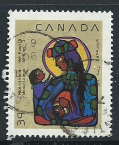 Canada SG 1406 FU