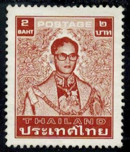 Thailand Scott 1082 Mint never hinged.