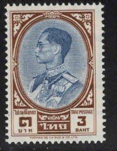 Thailand  Scott 358 MNH** stamp