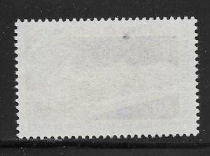 FSAT 36 MNH w/speck on back, f-vf, see desc. 2020 CV$ 40.00