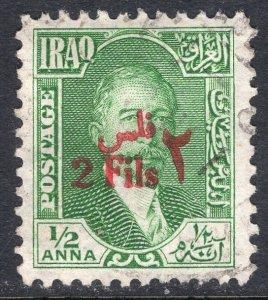 IRAQ SCOTT 28