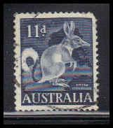 Australia Used Very Fine ZA4195