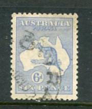 Australia #48a Used Accepting Best Offer