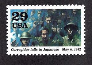 #2697d Mint,OG,NH... SCV $0.75