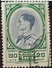 Thailand 361