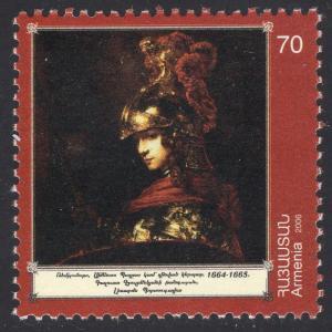 ARMENIA LOT25