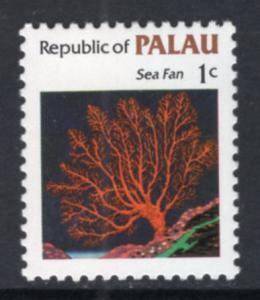 Palau 9 MNH VF