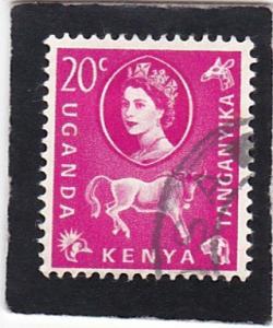 Kenya, Uganda, and Tanzania  #  123  used