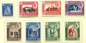 Aden - Kathiri SC# 20-7, set o/p new values, MLH