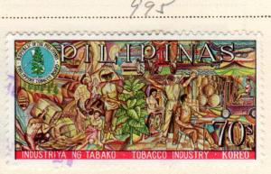 PHILIPPINES 995