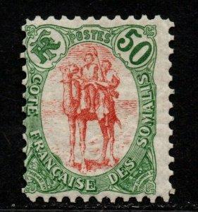 $Somali Coast Sc#44 M/H/F, Cv. $45