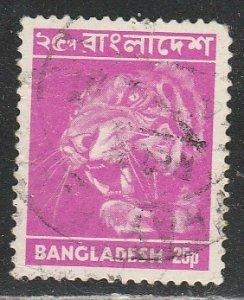 Bangladesh     98      (O)      1976  ($$)