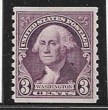 Roadatlasman Stamps