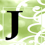 Jakemart