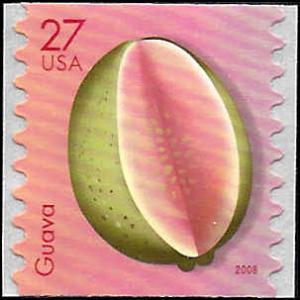 4259 Mint,OG,NH... SCV $1.80