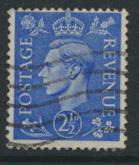 GB SG 489 SC# 262 Used   see details
