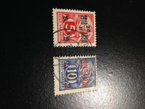 Estonia sc 85-86 uhr