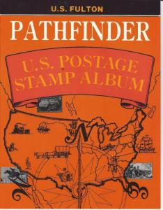 U.S.Stamp Album Kit-Includes Stamps-Hinges-Mag Glass-Perf Guage-Collecting Guide