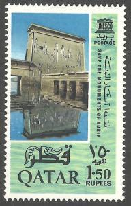 QATAR SCOTT 51