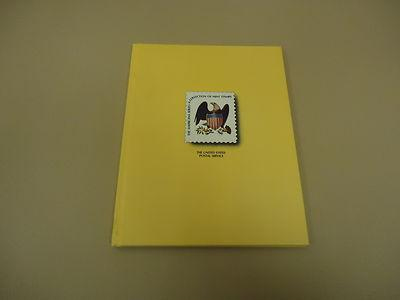 USPS 1975-1981 The American Series A Collection Of Mint S...