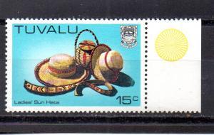 Tuvalu 186A MNH